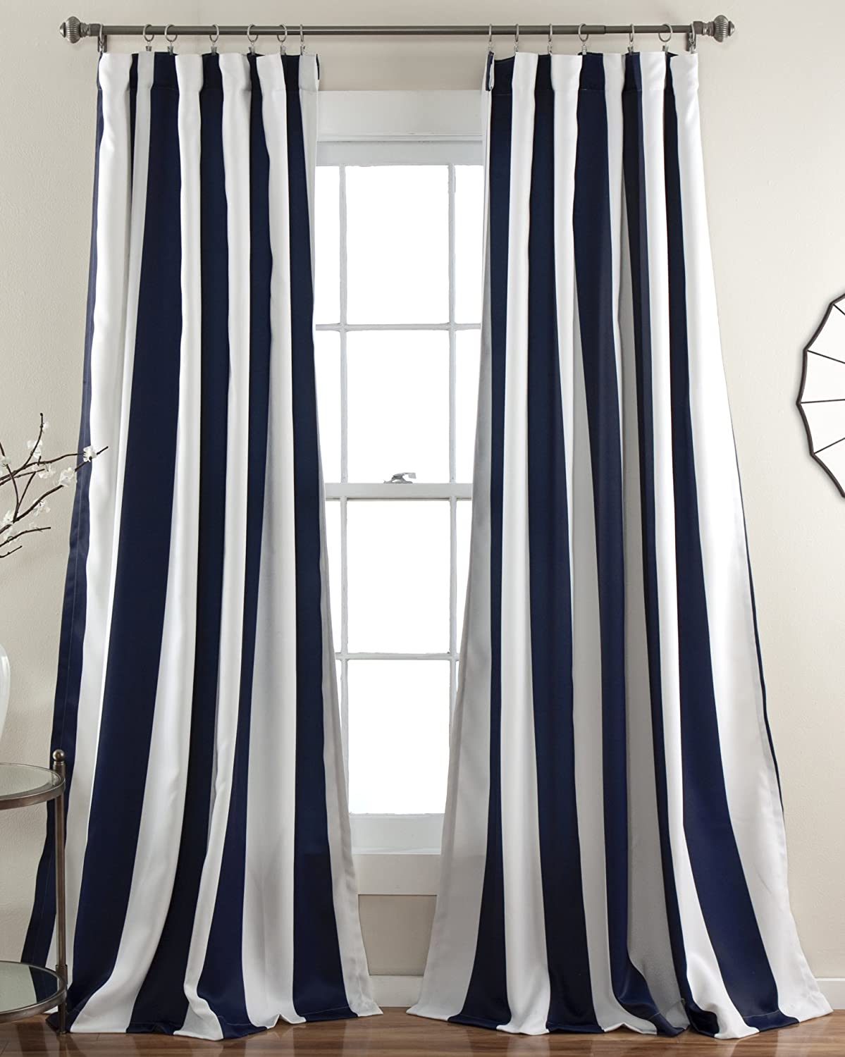 home hei navy sheer essential panel emily p white panels wid curtains window voile prod qlt curtain