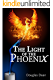Light Of The Phoenix