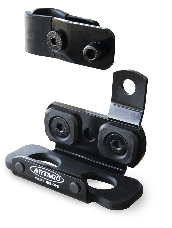 ARTAGO K202/supporto 32/per Tubi e viti