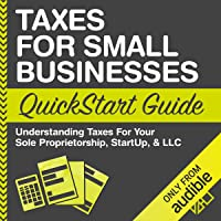 Amazon Best Sellers Best Small Business Taxes