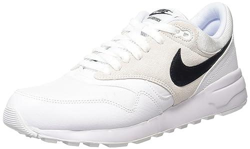 Nike Air Odyssey 44075c0348f45