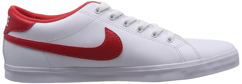 Nike Mens M NSW Woven VW JKT AJ2299
