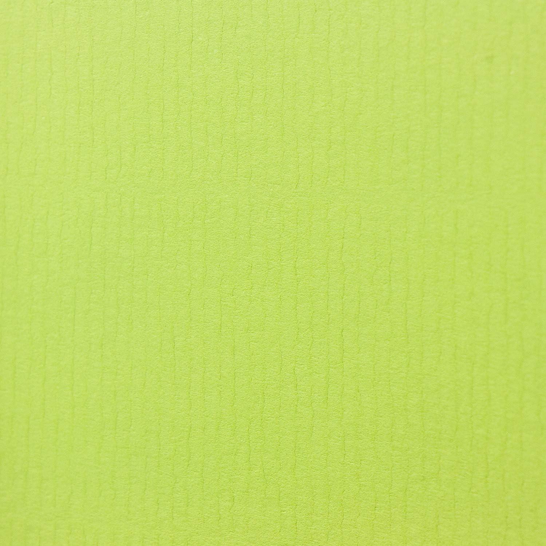 Paperado con chiusura a umido 25 A coste Buste DIN C6 100 g//m2
