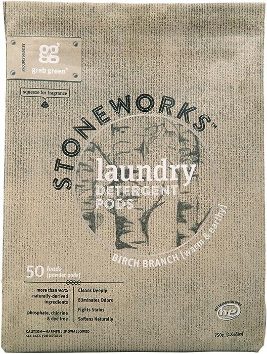 The Best De Mite Laundry Additive