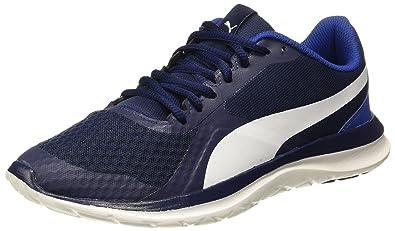 855c54c2f4cb7 Puma Men's Flext1 Idp Running Shoes