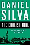 The English Girl: A Novel (Gabriel Allon Series Book 13) (English Edition)