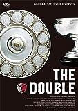 鹿島アントラーズシーズンレビュー2016 THE DOUBLE [DVD]