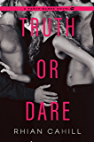 Truth or Dare (A Party Games Novel)