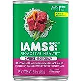 Iams PROACTIVE HEALTH Wet Dog Food