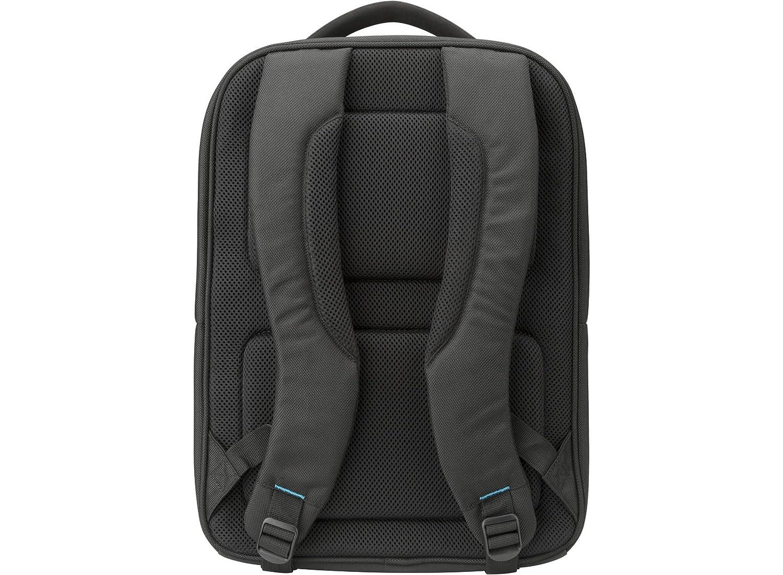 e250f3fb91 15.6 SMB Backpack Case: Amazon.fr: Informatique