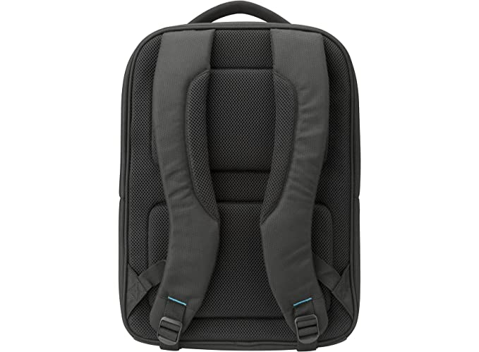 HP SMB - Mochila para portátiles hasta 15.6