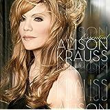 The Essential Alison Krauss
