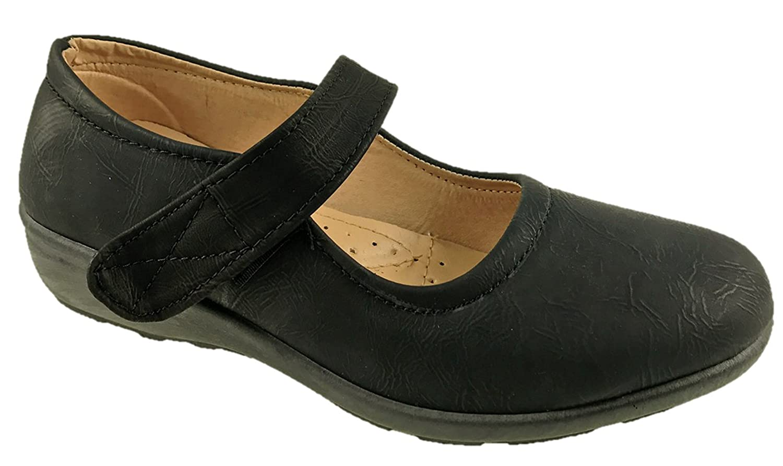 Steptoes , Salomés femme