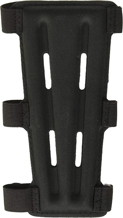 Southland Archery Supply  product image 1