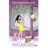 A Toxic Trousseau (Witchcraft Mystery)