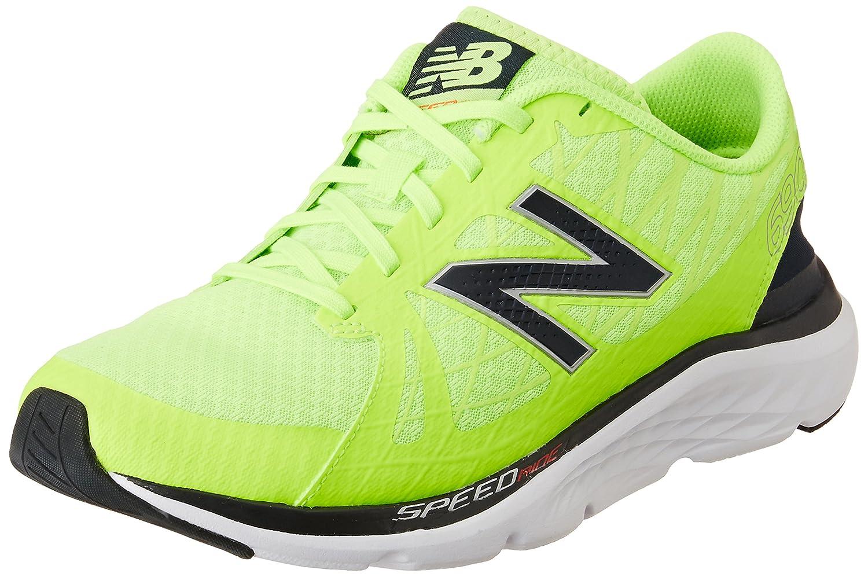 Oxidar Estrella celestial  Buy new balance Men's 690 V4 Green Running Shoes - 6.5 UK/India (40 EU) at  Amazon.in