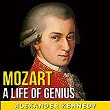 Mozart: Requiem of Genius