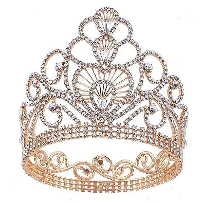 Santfe - tiara da sposa 9e13eca8d407