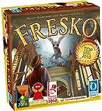Fresko 2 - 4 Spieler, ab 10 Jahren (60591)