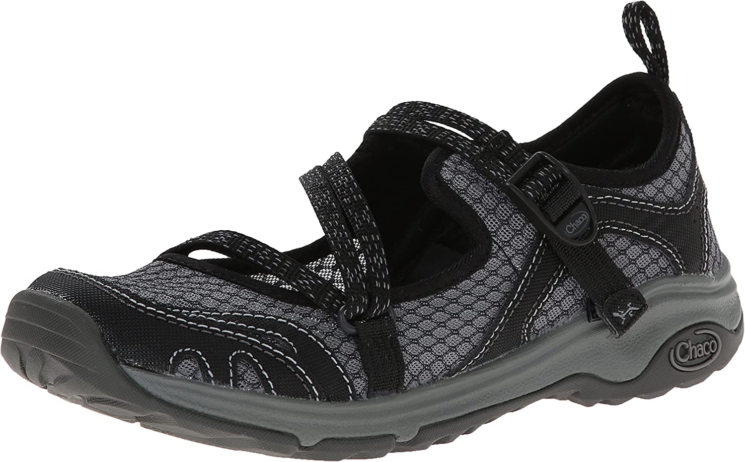 Chaco Women s Outcross Evo MJ Hiking Shoe