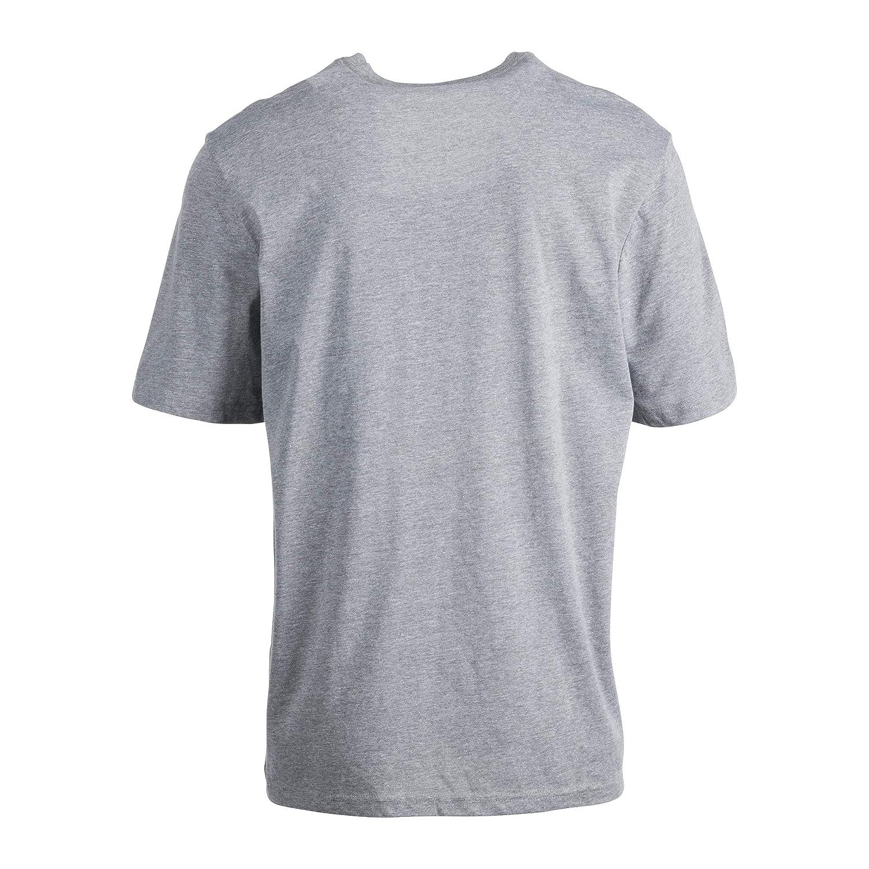 Browning Mens Pocket T Shirt