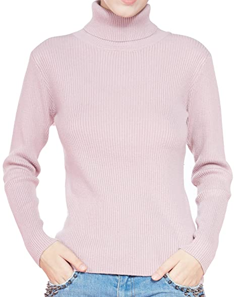 Audrey Horne Sweater
