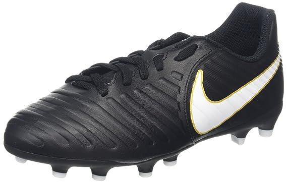 sale retailer 28876 07096 Nike Herren T-Shirt LS-Top, 259429 Amazon.de Schuhe  Handtas