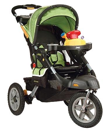 amazon com jeep liberty limited urban terrain stroller spark rh amazon com Kolcraft Jeep Liberty Limited Stroller Jeep Liberty Limited Stroller Spark
