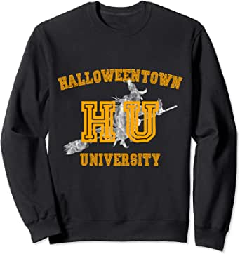 Amazon.com: Halloweentown University Witch For Treat Or ...