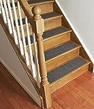 Stair Treads Collection Indoor Skid Slip