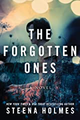 The Forgotten Ones: A Novel Kindle Edition