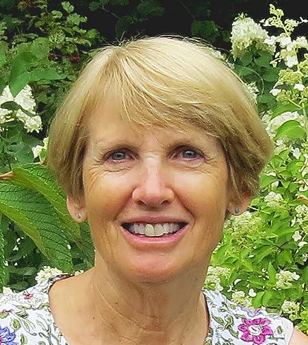 Susan Mulvihill