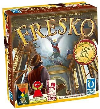 fresko brettspiel