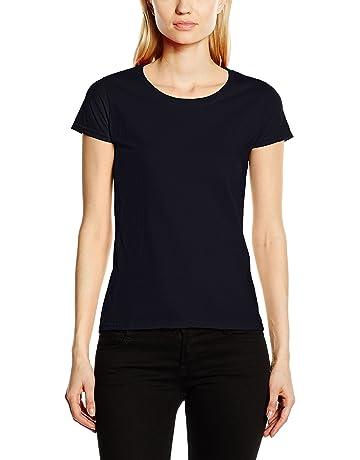 88e2e54f4bd6 Fruit of the Loom Women s Original T. T-Shirt