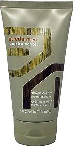 Aveda Shave Cream, 5.1 Ounce