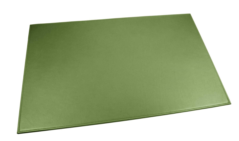 Sottomano Scrivania Verde : Lucrin os1073 vcls vtc sottomano da scrivania in nappa bovina