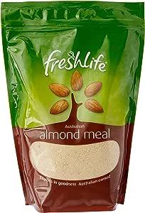 Freshlife Almond Meal, 800g
