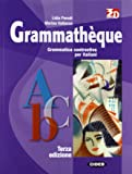 GRAMMATHEQUE EL+EX+CDR 2010