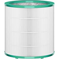 Dyson Tower Purifier Replacement Filter (Green)