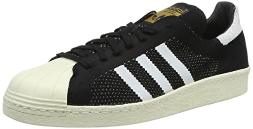 adidas superstars adulto