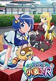 「ナースウィッチ小麦ちゃんR」Vol.2 [DVD]