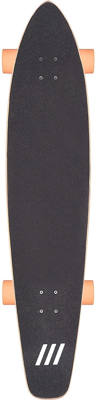 best-longboards-for-cruising