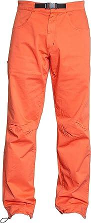 Café Kraft Red Line Pants - Pantalón de escalada para hombre