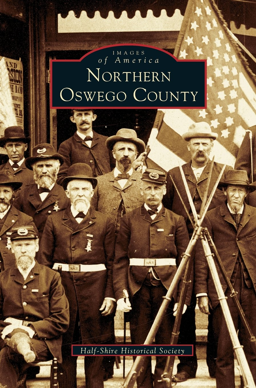 Download Northern Oswego County pdf epub