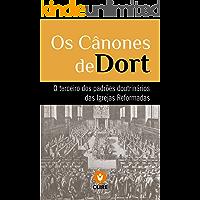 Os Cânones de Dort