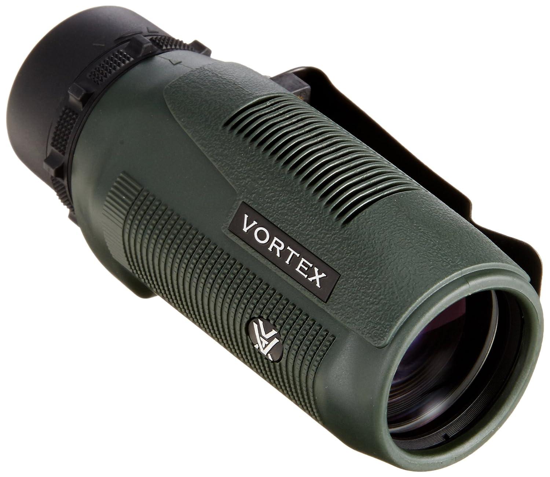 Vortex Solo <br />