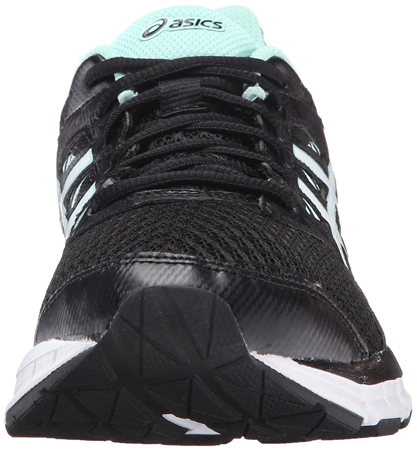 Zapato deportivo ASICS Gel Excite Zapato 4 Excite pour ASICS mujer/ mujer B01HSH7MCG ffb83f2 - alleyblooz.info