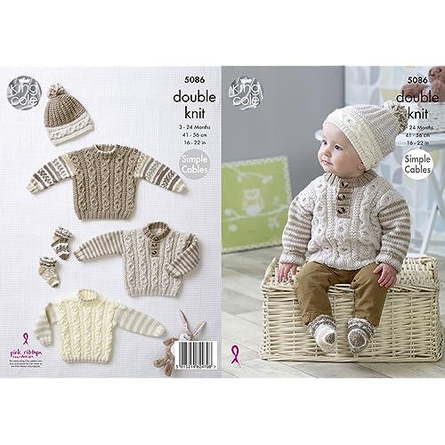 ee13b32602ef various styles f160b ec6a1 raglan baby sweater knitting pattern 77 ...