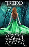 Threefold (The Summers Sisters Book 2)