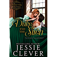 The Duke and the Siren (The Unwanted Dukes Book 3)